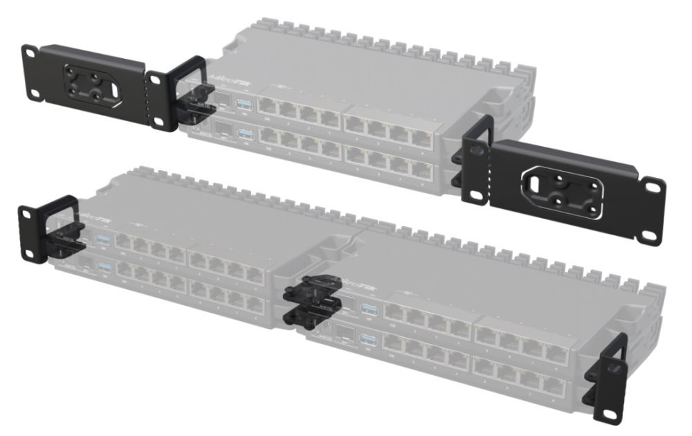 rb-5009-k-79
