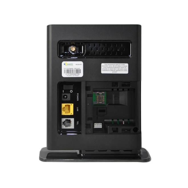 4G LTE роутер Huawei B310s-22