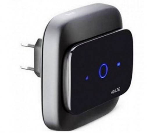 4G LTE роутер Huawei B593s-22